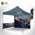 namiot-reklamowy-zoom-tent
