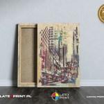 latexprint_canvas_03