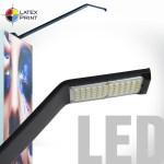 01_Lampa-do-ścianki-targowej-Exhibition-LED