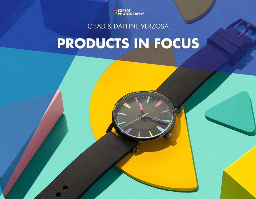 Products-In-Focus-eBook