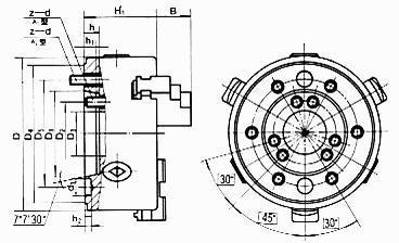 115 Volt Motor Reversing Switch Wiring Diagram, 115, Free