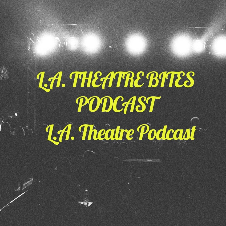 LOS ANGELES THEATRE REDDIT AND SURVEY