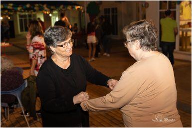 2017-06-22-S. João na LATI-28-1