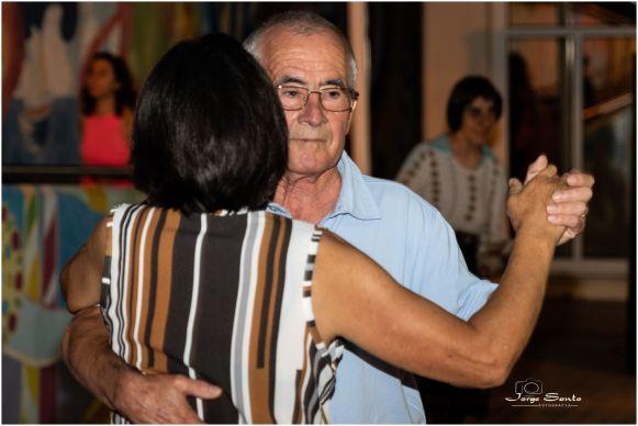 2017-06-22-S. João na LATI-33-1