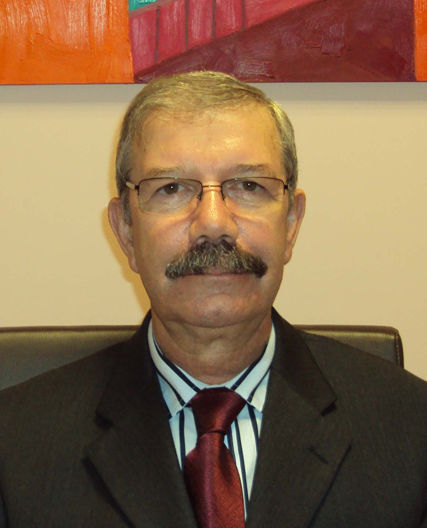 Presidente da Direção da LATI homenageado no dia da cidade