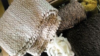 wool shawl (3)