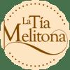 la-melitona-lg-sticky
