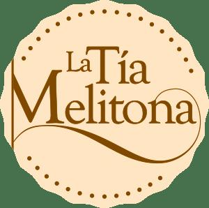 la-melitona-lg