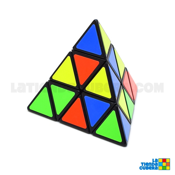 ShengShou Pyraminx (BN)