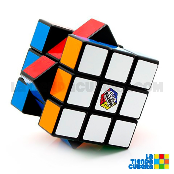 Rubik's 3x3x3