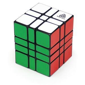 WitEden 3x4x4 Camouflage