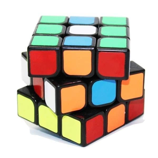 YJ GuanLong 3x3 (BN)