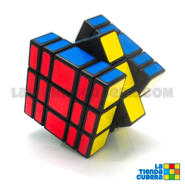 Cube4You 3x3x5
