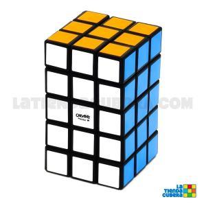 Calvin's 3x3x5 Cuboid