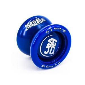 Yo-yo Profesional SGJQ