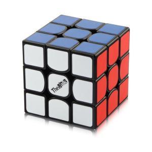 Qiyi Valk3 3x3 Magnetico