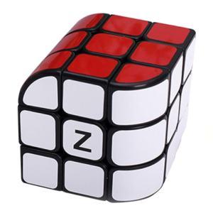 Z cube Penrose 3x3 (BN)
