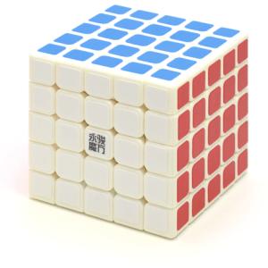 YJ YuChuang 5x5x5 (BN)