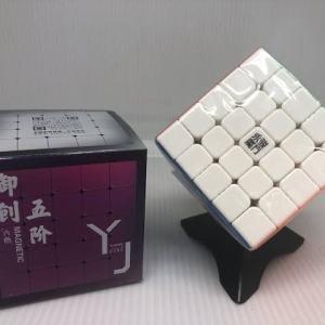 YJ Yuchuang V2 M 5x5