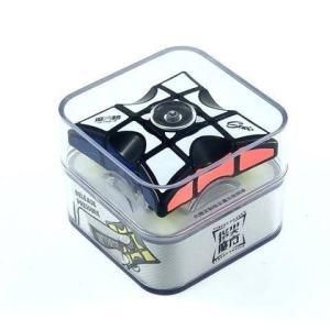 Spinner 3x3x1 Qiyi