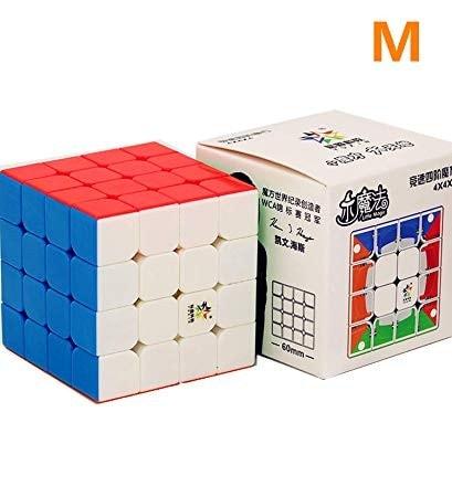 Yuxin Little M 4x4