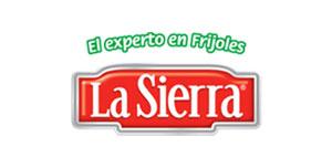 la-sierra