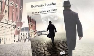 Imagen-El-Mentalista-de-Hitler-450x270