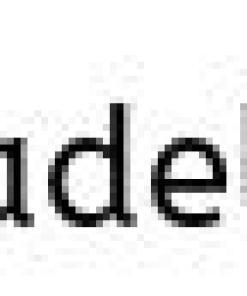 Bolivar Super Coronas EL