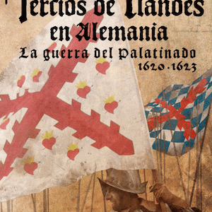 Los Tercios de Flandes en Alemania, Ediciones Platea