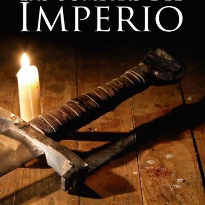 Las Sombras del Imperio, Ricardo Ramos Rodríguez