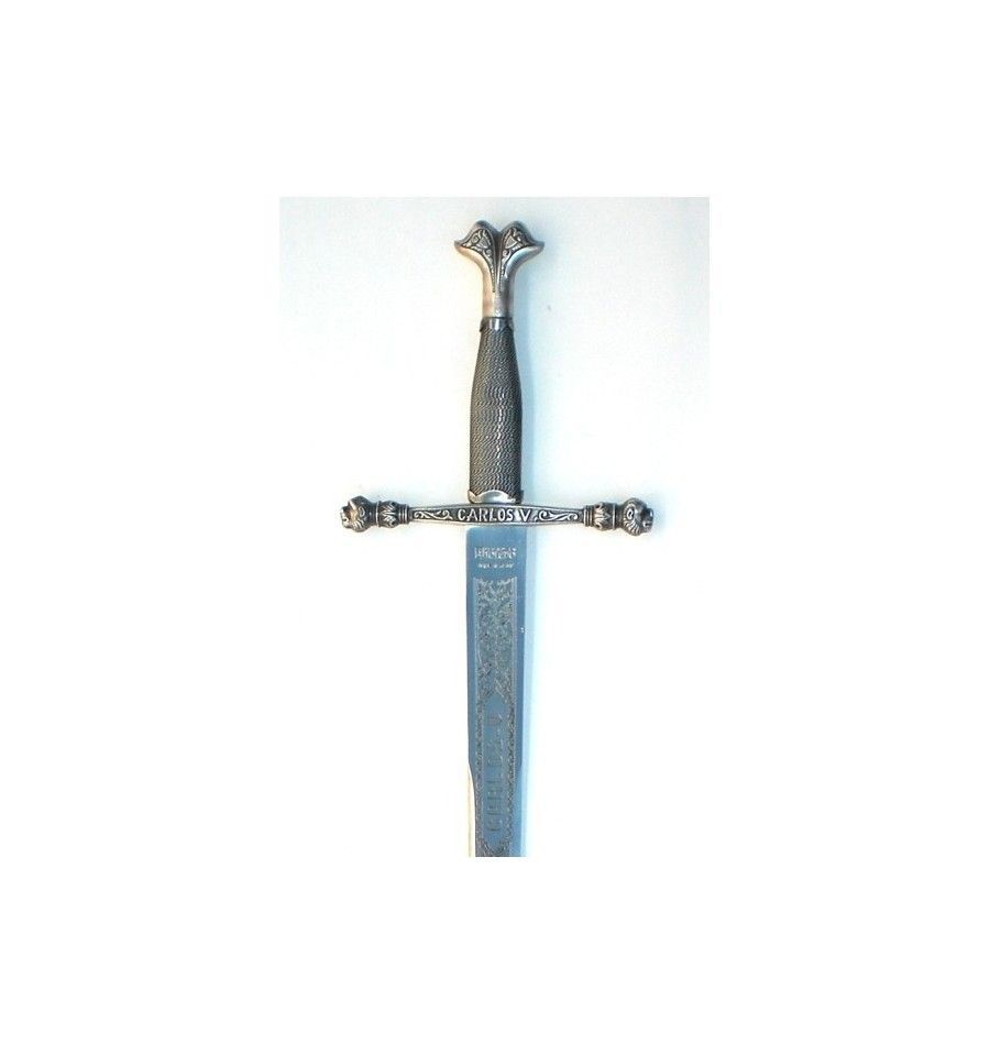 carlos-v-natural-plata-1