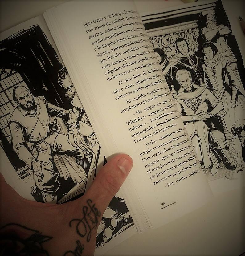 Libro_Siglo_de_Acero