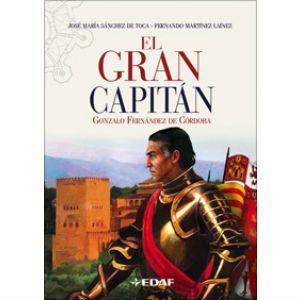 El Gran Capitán