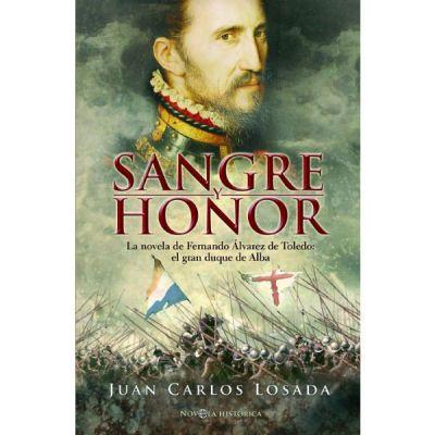 Sangre y honor