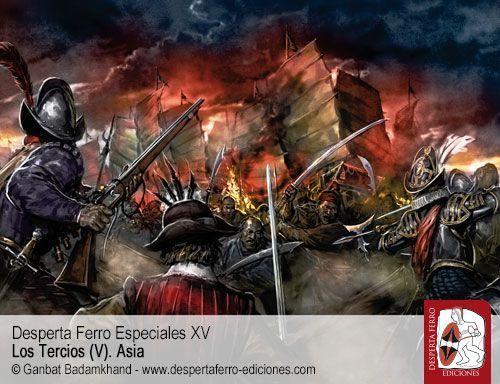 TSR-Tercios_Asia_4