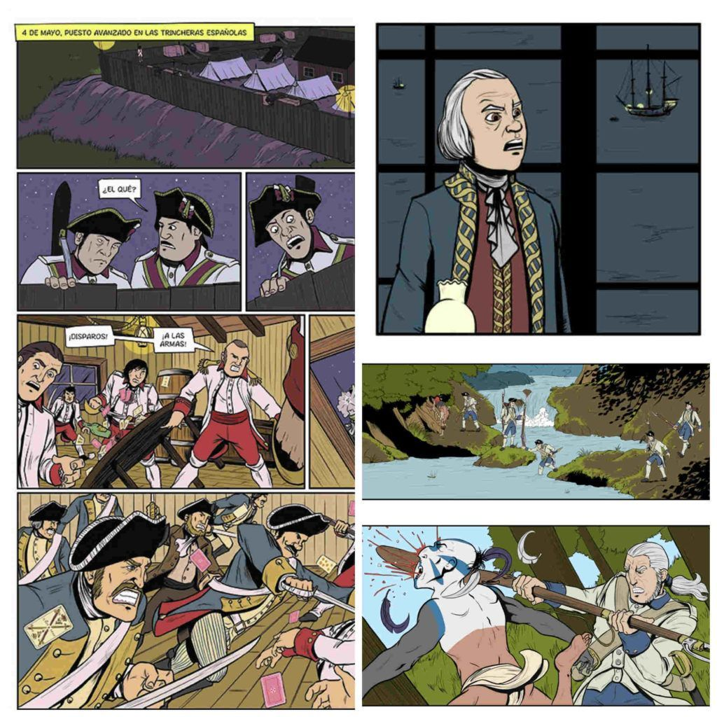 tienda_tercios_galvez_comic