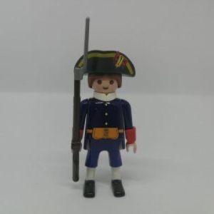 Infante Marina Español