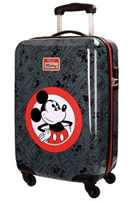 Hello-Mickey