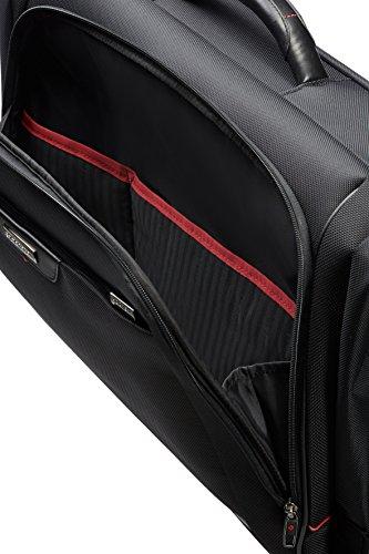 Portatrajes Samsonite Pro-Dlx 4 Tri-Fold.