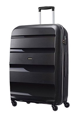 Maletas rígidas American Tourister Bon Air.