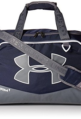 Bolsa deportiva Under Armour UA Undeniable Duffle.