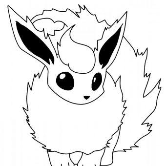 Select from 36251 printable coloring pages of cartoons, animals, nature, bible and many more. Dibujos de Pokémon para dibujar, colorear, pintar e imprimir