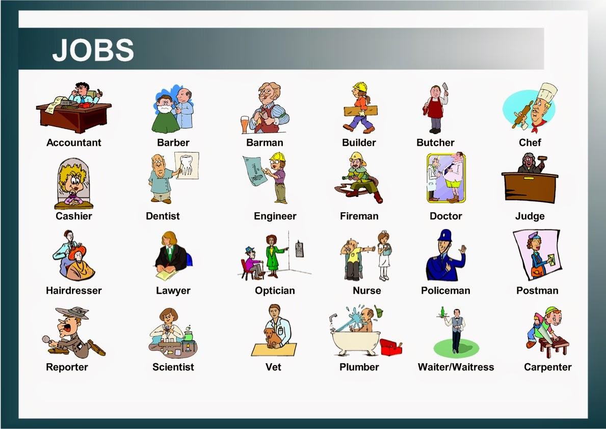 English Vocabulary For Children 1 Purple Egg World