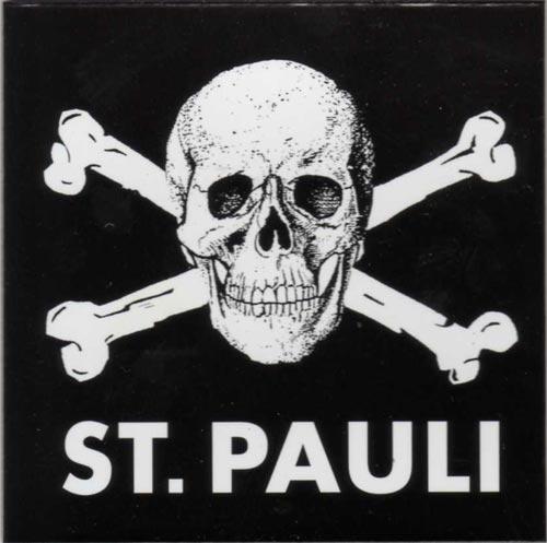 Los Piratas del Elba (2/2)
