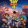 Toy Story 4 Maybe Disney Pixar Sequels Aren T So Bad