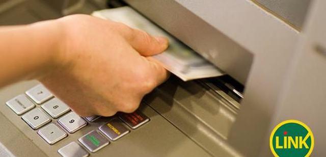 """Das Unternehmen """"Red Link"""" rüstet aktuell rund 8.000 Einheiten mit einem Fingerabdruck-Scanner aus"""
