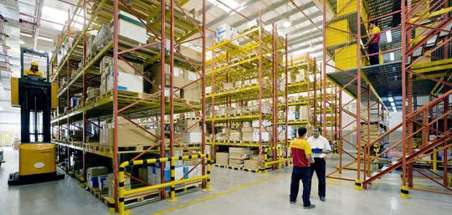 DHL Supply Chain baut mit der Akquisition von Polar Transportes sein Standbein auf dem lateinamerikanischen Markt weiter au
