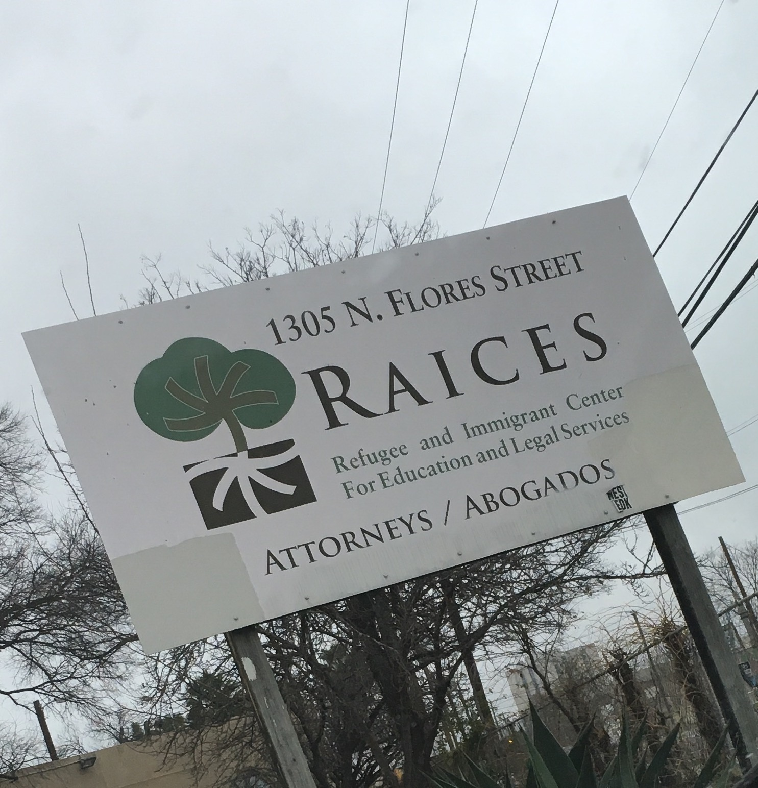 Image result for PHOTOS OF RaiceS NON PROFIT LEGAL SERVICES