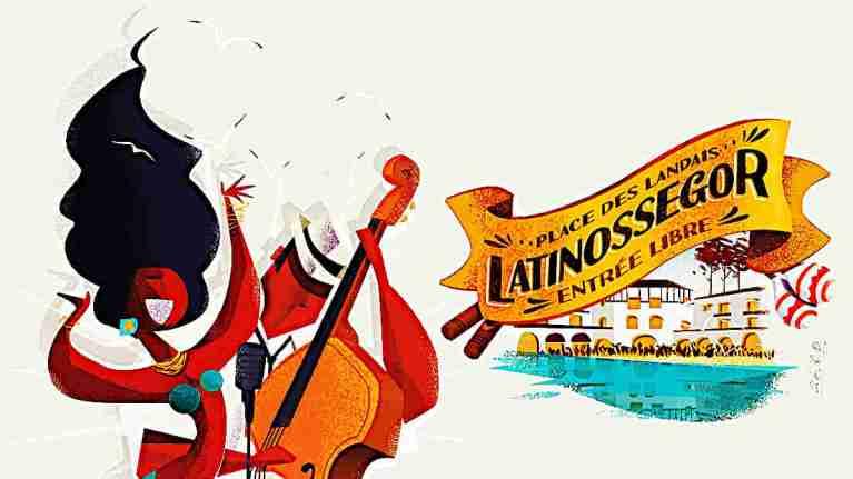 festival latinossegor-bandeau annonce