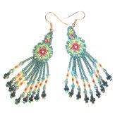 Earrings5-1